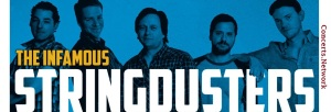 infamous-stringdusters-tour-2015-2015-concerts.network